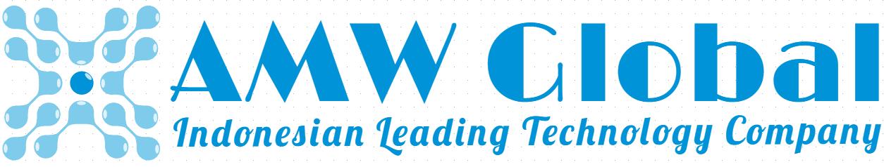 AMW Global Network